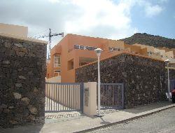 Los girasoles di immobili in vendita el madronal tenerife for Case a tenerife in vendita