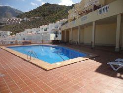 ... Del Atlántico Iv di immobili in vendita, Torviscas Alto, Tenerife